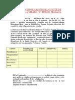 ACTA DE CONFORMACIÓN DEL COMITÉ DE AULA.docx