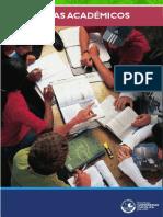 temas_academicos.pdf