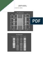 SistemaPulldown-Apuntedelacátedra.pdf