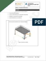 CAP 1 - Creación de Estructuras