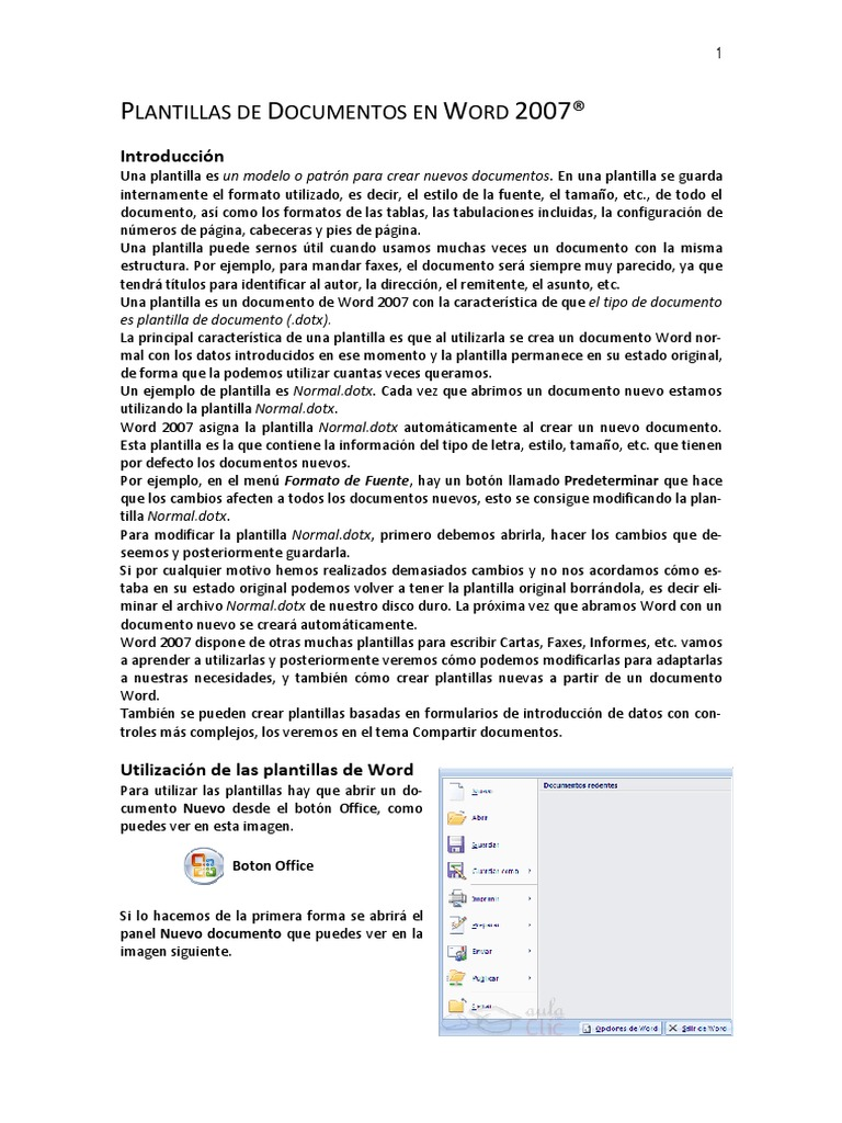 Lujoso Reanudar Word De Plantilla Motivo - Colección De Plantillas ...