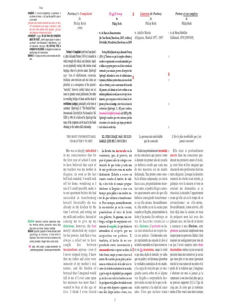PR -   Portnoy s Complaint  -Xx-En-Sp-Sp-Fr.pdf 7b494c7c53c