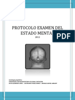 protocolo22-signed-130227170714-phpapp01.pdf