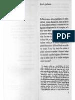Arrom Estudio  preliminar.pdf