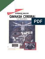 Gimnasia Cerebral - Luz Maria Ibarra.pdf