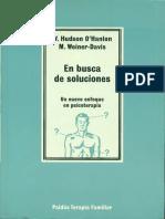 EN BUSCA DE SOLUCIONES.pdf