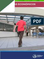 temas_economicos.pdf