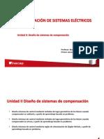 Unidad II - Parte I.pdf