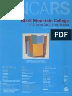 2002033 Fol Es 001 Black Mountain