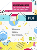 Net-map en PPD_v2