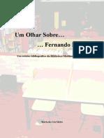 Biblio Graf i a Fernando Pessoa Periodicos