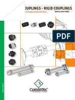 ComInTec Coupling Catalogue