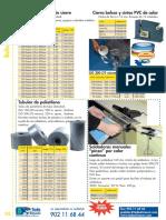 bolsasplastico.pdf