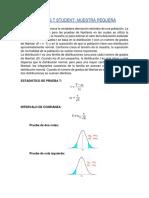 Distribucion T ROSARIO HUAMAN.docx