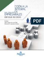 Web Libro 3 La Gestion Integral de Riesgos Empresariales