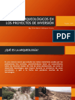 ESTUDIOS_ARQUEOLÓGICOS_EN_LOS_PROYECTOS_DE_INVERSIÓN.pdf