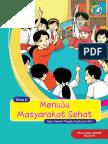 366738732-Kelas-06-SD-Tematik-6-Menuju-Masyarakat-Sehat-Guru.pdf