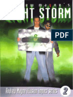 Andrew Mayne - Light Storm.pdf