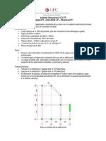 Trabajo 3 AnEs2 2018-01 CX71 (1)