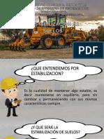 CLASE 2 ESTABILIZACION DE SUELOS.pdf