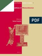 Carlos_Fraenkel - Traditions_of_Maimonideanism (2009).pdf