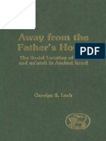 Carolyn_S._Leeb-Away_from_the_Father's_House__The_Social_Location_of_the_Na_ar_and_Na_arah_in_Ancient_Israel.pdf