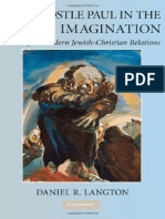 Daniel_R._Langton-The_Apostle_Paul_in_the_Jewish_Imagination__A_Study_in_Modern_Jewish-Christian_Relations(2010).pdf