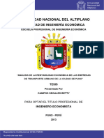 Campos_Segales_Betty.pdf