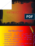 Estruccturas Expo l