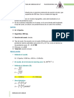 Problema-Nº1-modificado.docx
