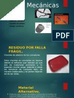 FallasMecánicas Grupo#3