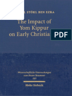 Daniel_Stökl_Ben_Ezra - The_Impact_of_Yom_Kippur_on_Early_Christianity.pdf