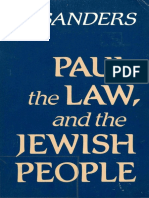 E.P._Sanders-Paul,_the_Law,_and_the_Jewish_People (1983).pdf