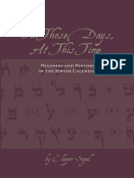 Eliezer_Segal-In_Those_Days,_At_This_Time__Holiness_and_History_in_the_Jewish_Calendar(2008).pdf