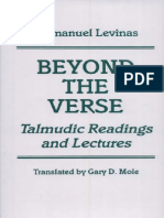 Emmanuel_Levinas-Beyond_the_Verse__Talmudic_Readings_and_Lectures(1994).pdf