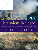 Eric_H._Cline-Jerusalem_Besieged__From_Ancient_Canaan_to_Modern_Israel(2004).pdf