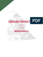 4-unidad-didactica-mate-u2-4grado.pdf