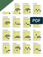 Acordes+jazz+3.pdf