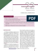 Evaluación neuropsicológica de un caso de Asperger.pdf
