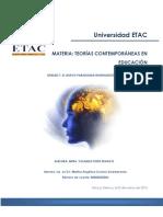 Teorías Contemporaneas en Educación.pdf