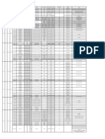 chassis details rev 0.2.pdf