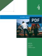 AMAZONIA_C4.pdf