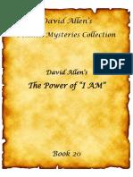 david_allens_hidden_mysteries_collection_-_book_20_-_david_allen_-_the_power_of_i_am.pdf