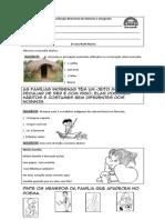avaliaobimestraldehistoria-130728193908-phpapp02 (1).pdf