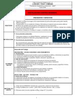 TALLER UT 2_Prevencion y Deteccion