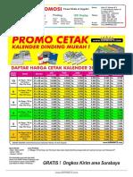 Pricelist-Daftar-Harga-Percetakan-KALENDER-DINDING-2015-NEW.pdf