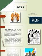 GRUPOS T .expo (1)