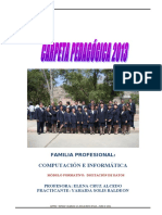 164877718-CARPETA-PEDAGOGICA-ACTUALIZADA-2013.pdf