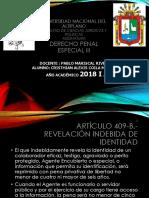 DIAPOSITIVAS D.P.E 3.ppt