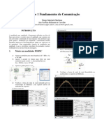 Relatório 1 Fundamentos de comunicação.doc.docx